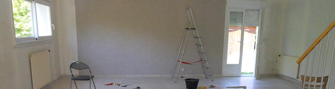 renovation-habitation-courtier-en-travaux-travauxtranquil