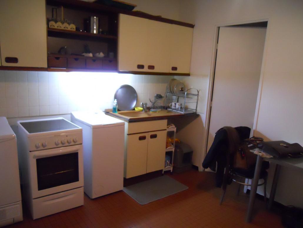 Courtier En Travaux Orléans agencement d'une cuisine – travauxtranquil