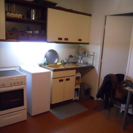 Courtier en travaux : agencement d'une cuisine à Orléans, avec Travaux Tranquil