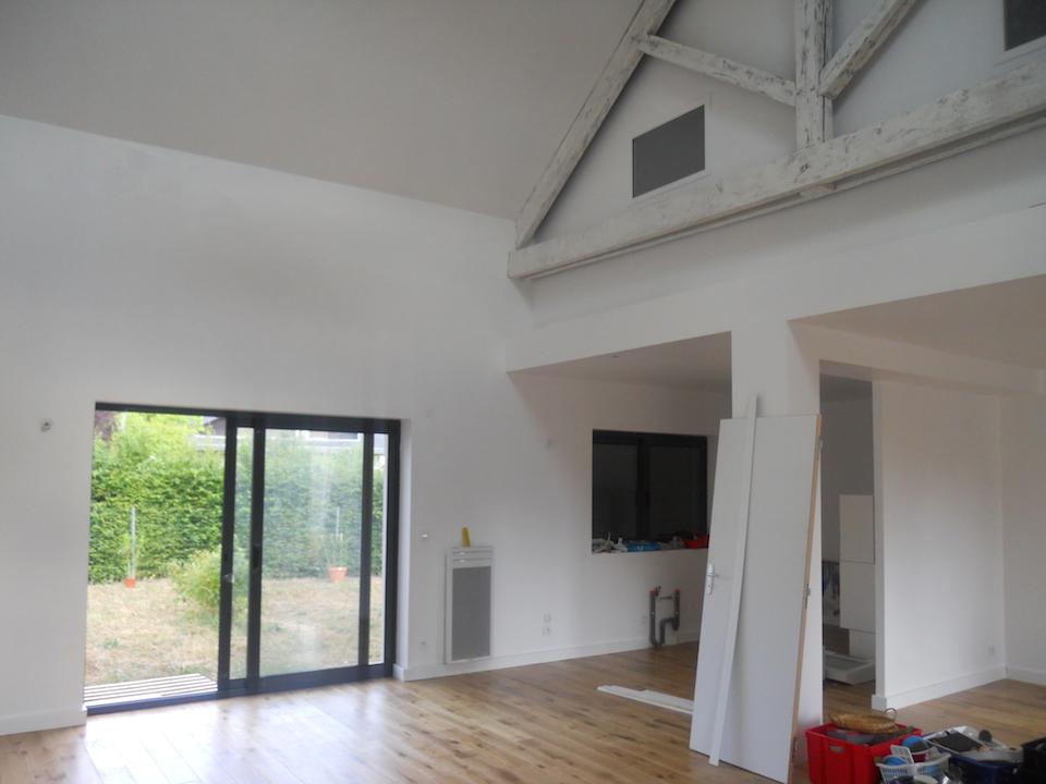 renovation maison orleans