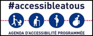 accessibilite-travaux-orleans