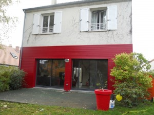 renovation-maison-orleans-baie-vitree-bardage-orleans-travaux-tranquil