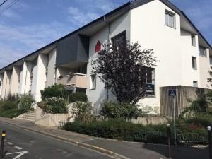 renovation-ehpad-maison-repos-retraite-etablissement-courtier-travaux-tranquil-orleans