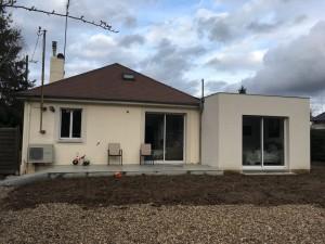 extension-toit-plat-suite-parentale-agrandissement-courtier-travaux-tranquil-orleans